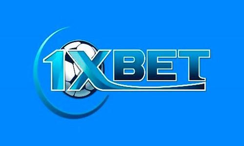 Как пополнить аккаунт 1xbet с Max-codes.ru?